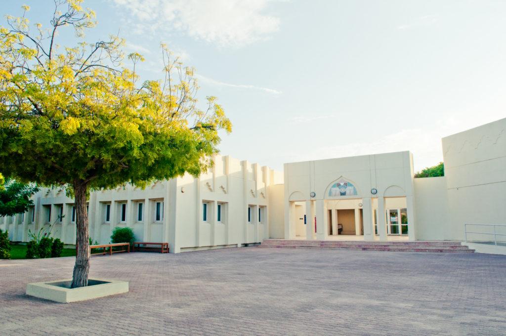 IB Centre
